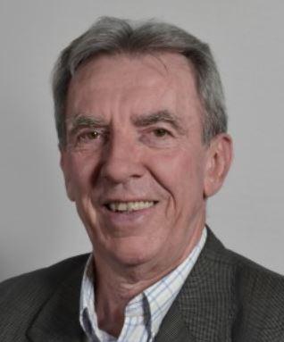 Jean-Pierre Sauvage, emeretierter Professor der Universität Strasbourg. Foto: Laboratory of Inorganic Chemistry