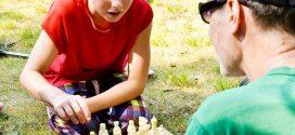 Zwischen Belastung und Bewunderung – begabte Kinder sind für Eltern und Pädagogen oft stressig