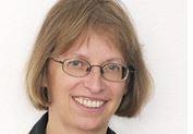 Kritisch: die GEW-Landesvorsitzende Dorothea Schäfer. Foto: GEW