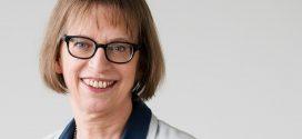 Sekundarschulen drohen Schließungen oder Umwandlungen – GEW-Chefin Schäfer warnt: Sie sind unverzichtbar!