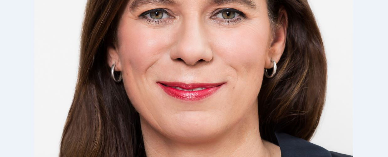 """Bildungssenatorin Scheeres im N4t-Interview zum Lehrermangel: """"Wir beschönigen die Situation nicht"""""""