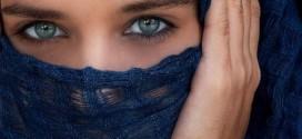 GEW: Vollverschleierte Mädchen nicht vom Unterricht ausschließen – Expertin widerspricht