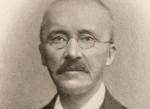 Sprach zwölf Sprachen fließend: Heinrich Schliemann. Foto: Wikimedia Commons