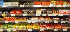 """Gastbeitrag: Flüchtlinge """"14 aus Millionen; oder: Jedes Kind mag Schokolade""""- Teil 2"""