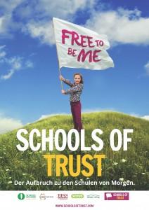 Schools-of-Trust-Plakat1