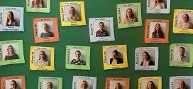 Lehramts-Studierende übernehmen eine Woche lang den Unterricht – und das Kollegium fährt geschlossen zur Fortbildung