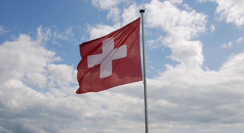Nur noch Deutsch oder Schweizerdeutsch auf dem Schulhof? Foto: Wladyslaw / Wikimedia Commons (CC BY-SA 3.0)