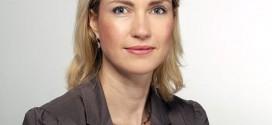 """Bund will Kinderbetreuung mit mehr als einer Milliarde zusätzlich fördern – Familienministerin Schwesig spricht von """"Meilenstein"""""""