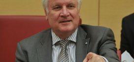 Rückkehr zu G9 in Bayern: Die Reform steht – Kabinett und CSU Fraktion (fast) einig