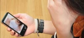 Cybermobbing trifft besonders ältere Kinder und Jugendliche – Schulen können die Gefahr verringern