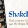 """Shakespeare im Schulklassenprojekt neu interpretieren: Cornelsen-Filmwettbewerb """"ShakePics 2016/17"""" für den Englischunterricht gestartet"""