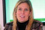 Silvana Koch Mehrin