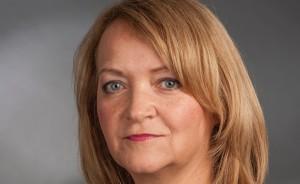 Die stellvertretende Vorsitzende des Bundestagsausschusses für Bildung, Forschung und Technikfolgenabschätzung Simone Raatz (SPD) ist zuversichtlich, bald die Arbeitsbedingungen des wissenschaftlichen Nachwuchses verbessern zu können. Foto: Foto-AG Gymnasium Melle / Wikimedia Commons (CC BY 3.0)