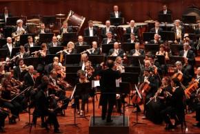 Großes Finale für Klassikprojekt – doch Musiklehrer sehen ihr Fach an den Rand gedrängt