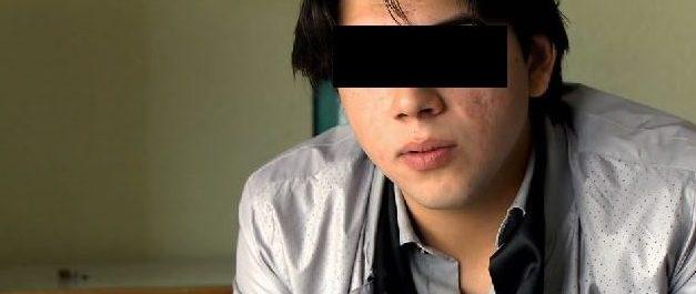 """""""Wie'n Knast"""": Erster Ex-Förderschüler verklagt den Staat auf Schadenersatz – Elternverband: Trotz Inklusion werden immer noch Kinder ausgesondert"""