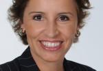 Glaubt an den Erfolg des Betreuungsgeldes: Bayerns Sozialmininsterin Christine Haderthauer. Foto: Christine Olma / Bayerisches Staatsministerium für Arbeit und Sozialordnung, Familie und Frauen