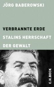 Baberowski ist Professor in Berlin und Stalin-Experte. (Cover: PR)