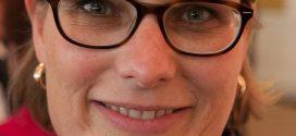 Auch Rheinland-Pfalz verzeichnet steigende Schülerzahlen – Ministerin Hubig stellt Lehrer ein