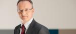 Ärgert den Koalitionspartner: Baden-Württembergs Kultusminister Andreas Stoch (SPD). Foto: Staatskanzlei Baden-Württemberg