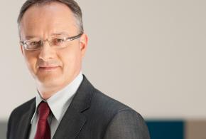 Hin zur Einheitsschule? Grün-rotes «Gymnasium 2020» in der Kritik – FDP: Kriegserklärung