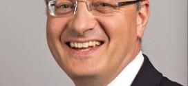 FDP zeigt sich zu Gesprächen bereit – neue Chance auf Schulfrieden in Baden-Württemberg