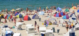 Sommerferienstreit beigelegt – Termine bis 2024 stehen fest