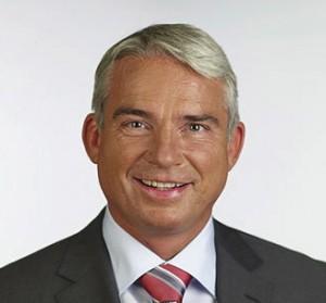 Wird Landeschef Strobl der neue Bundesvize? Foto: Laurence Chaperon/Wikimedia Commons (CC BY-SA 3.0)