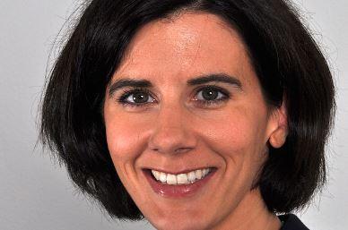 Steckt ihren Claim in der Bildungspolitik ab: FDP-Abgeordnete Suding. Foto: Ralf Roletschek / Wikimedia Commons (CC BY-SA 3.0 DE)