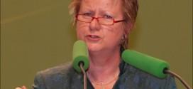 Löhrmann will schnelle Umsetzung der G8-Reform in NRW
