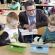 Mediengestütztes Lernen in der Grundschule