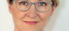 """""""Was ist was"""" bekommt eine neue Chefin: Katja Meinecke-Meurer wird neue Geschäftsführerin bei Tessloff"""