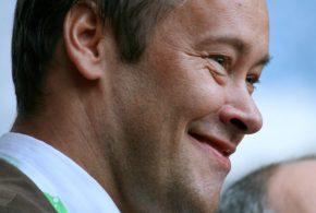 BZpB-Präsident Krüger: Medienkritik muss stärker im schulischen Alltag verankert werden