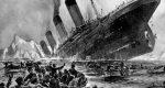 Galt auch als unsinkbar: die Titanic. Illu: Willy Stöwer /  Wikimedia Commons