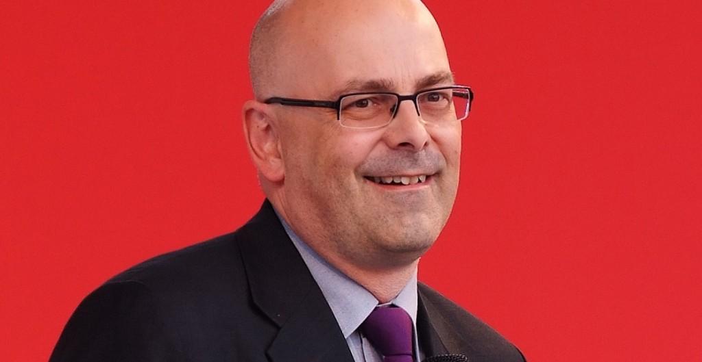 Sorgt für umfassende Schulreformen in Schleswig-Holstein: Ministerpräsident Torsten Albig (SPD). Foto: Arne List / Wikimedia Commons (CC BY-SA 3.0)
