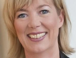 Die rheinland-pfälzische Kultusmininsterin Doris Ahnen (SPD) ist die SPD-Bildungssprecherin. Foto: Marc Bleicher / Wikimedia Commons (CC BY-SA 3.0)