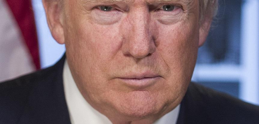 """Warum Trump so offensichtlich lügen lässt – und was gegen """"Fake News"""" hilft: Experten fordern, Medienkompetenz in den Schulen zu vermitteln"""