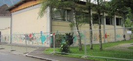 Sachsens Landkreistag befürchtet längerfristige Belegung von Turnhallen