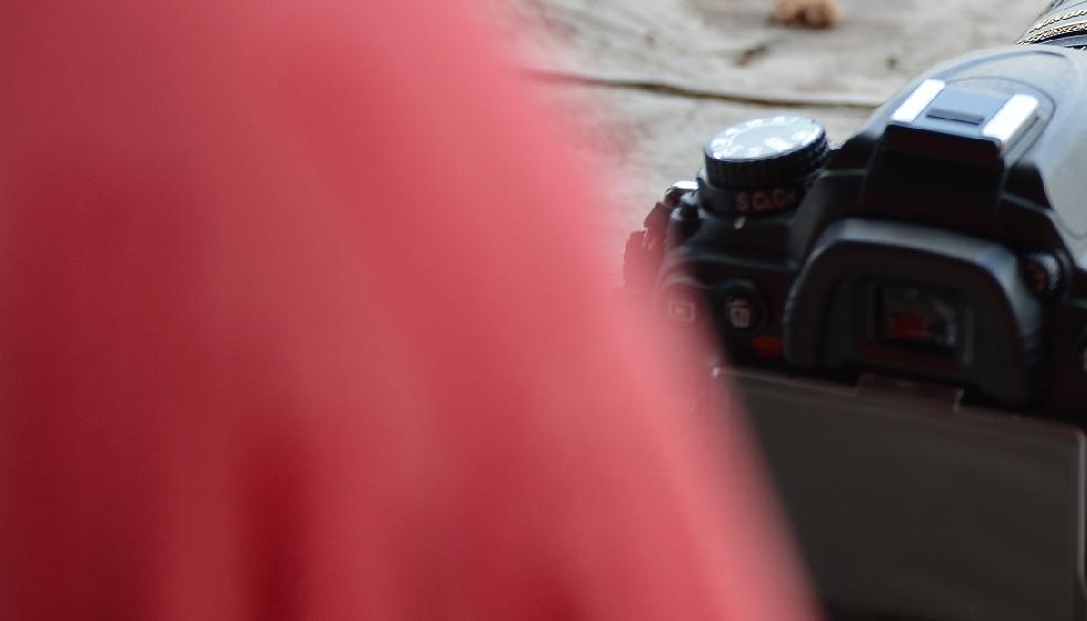 Bizarre Überwachungsaktion im Kreis Stendal. Die Betroffenen Eltern erwägen Strafanzeige. Ruth Rudolph / pixelio.de