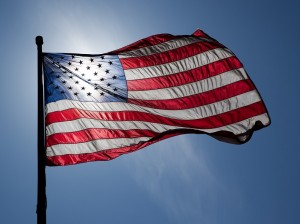 Gastland Nummer 1: die USA. Foto: jnn13 / Wikimedia Commons
