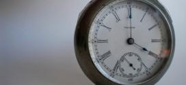 Nach Niedersachsen streitet jetzt auch Schleswig-Holstein über Arbeitszeit – GEW schlägt Unterrichtsverpflichtung von 24 Stunden für alle vor