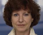 Ulla Burchardt