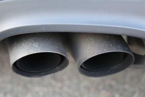 Das übergeordnete Ziel ist eine Reduktion der Treibhausgase. Pixabay © Paulina (CC0 Public Domain 1.0)