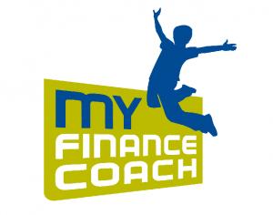 """Der Zusammenhang von Umwelt und Wirtschaft ist das Thema der sechsten Unterrichtsreihe der Initiative """"My Finance Coach""""."""