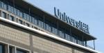 Hessen Unternehmensverbände wollen Facharbeitern den Hochschulzugang erleichtern. Foto: dinolino / pixelio.de