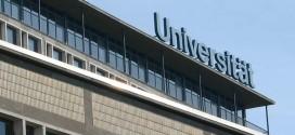 """Wirtschaft: """"Berufsabitur"""" soll Facharbeitern die Hochschulen eröffnen"""