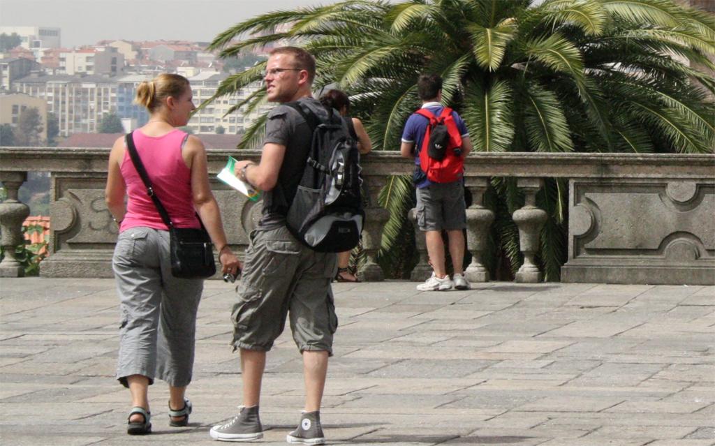 Bald mehr Zeit für Kurzurlaub in Rheinland-Pfalz? Foto: Conan/flickr (CC BY 2.0)