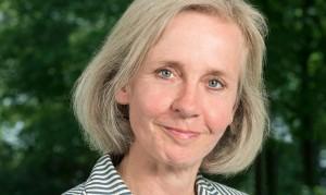 Sorgt sich um die deutsche Uni-Landschaft: Ursula Münch, seit Kurzem Mitglied im Wissenschaftsrat. Foto: Akademie für Politische Bildung Tutzing