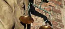 Kolumne zum Schulrecht: Vorsicht bei zu viel gezahlten Bezügen – Rückzahlung wahrscheinlich