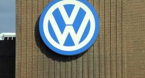 VW galt als erste DAX-Konzern, der eine allgemeinbildende Schule stiftete - ein Modell mit Vorbildcharakter? Foto: High Contrast / Wikimedia Commons (CC BY 3.0 DE)