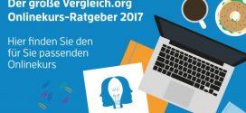 Von Bio über Mathe bis Wirtschaft: 500 Online-Kurse, die kostenfrei angeboten werden, im Überblick
